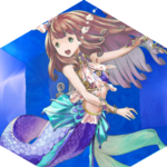 FFD2 Aemo Mermaid Alt1.png