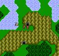 FFIII NES Viking's Base WM