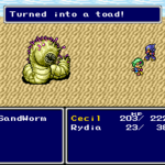 FFIV SNES Toad Dialogue.png