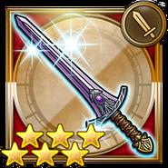FFRK Burglar Sword FFTA
