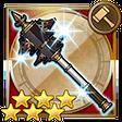 FFRK Ogre Hammer Type-0