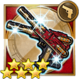 FFRK Outsiders Type-0