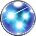 FFRK Radiant Wings Icon