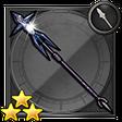 FFRK Storm Spear FFXII