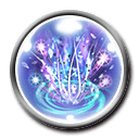 FFRK The Sending Ability Icon