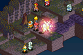 FFTA Backdraft