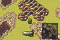 FFVI Cave on the Veldt WM WoR