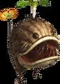FFXIII enemy Microchu