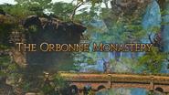 FFXIV Orbonne Monastery 01