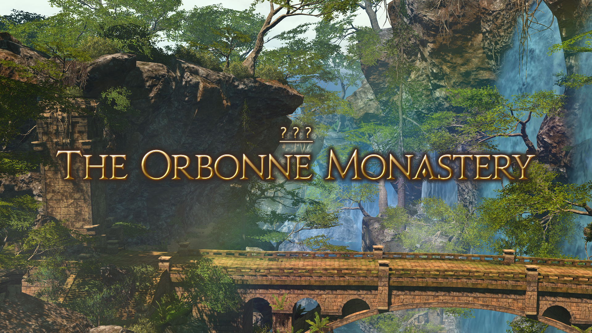 FFXIV Orbonne Monastery 01.png