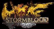Ffxiv-stormblood-transparent