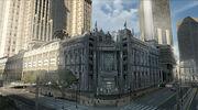 Final Fantasy XV kingdom of Lucis Location 9