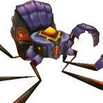 Lava Spider.jpg
