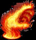 LiquidFlameHand-ffv-ios