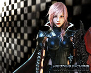 Lr lightning w1280h1024