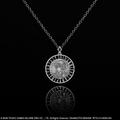 Noctis-Pendant-FFXV-30th-Anniversary