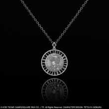 Noctis-Pendant-FFXV-30th-Anniversary.png
