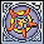 PFF Conformer Icon.png