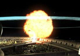 Reactor Go BOOM!!!.jpg