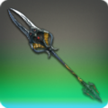 Ruby Tide Lance from Final Fantasy XIV icon