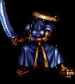 Samurai-ffvi-ios