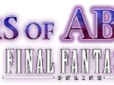 Final Fantasy XI: Scars of Abyssea