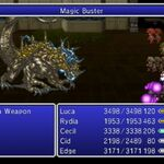 TAY Wii Magic Buster.jpg