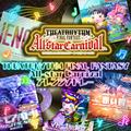TFFAC Song Icon TFFASC- Theatrhythm Final Fantasy All-Star Carnival Medley (JP)