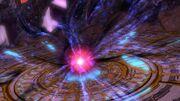 XIV True Power of Echo