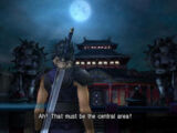 Walkthrough:Crisis Core -Final Fantasy VII-/victor2612/chương 2