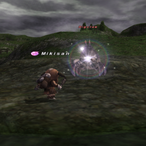 Banish Spell from FFXI.png