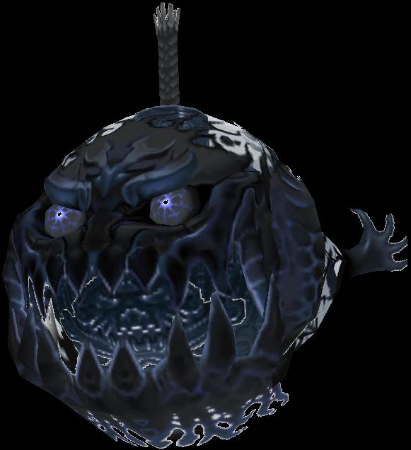 Bombshell (Final Fantasy XII)
