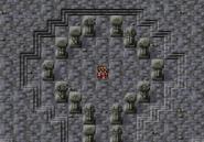 Citadel of Trials PS