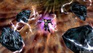 D012 EX - Gravity Quake