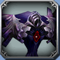 DFFOO Wight Icon