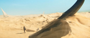 Desert-Omen-FFXV