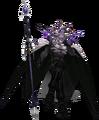 EmperorAltEXModeRender