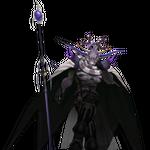 EmperorAltEXModeRender.PNG