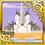 FFAB Alexandria Castle FFIX