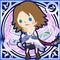 FFAB Esoteric Melody - Yuna Legend SSR+