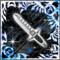 FFAB Swordbreaker FFVI CR