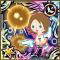 FFAB Trigger Happy Lv2 - Yuna UR+