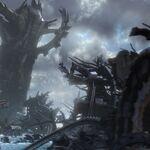 FFAgtXIII-Ruins.jpg