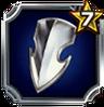 FFBE Aegis Shield FFI