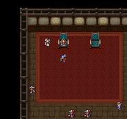 FFII Altair Secret Room