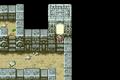 FFII Cave of Mysidia GBA