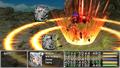 FFIVPSP Gaia's Wrath