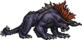 FFRK Behemoth Type-0