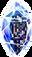 Fran Memory Crystal