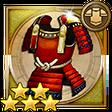 FFRK Genji Armor FFV